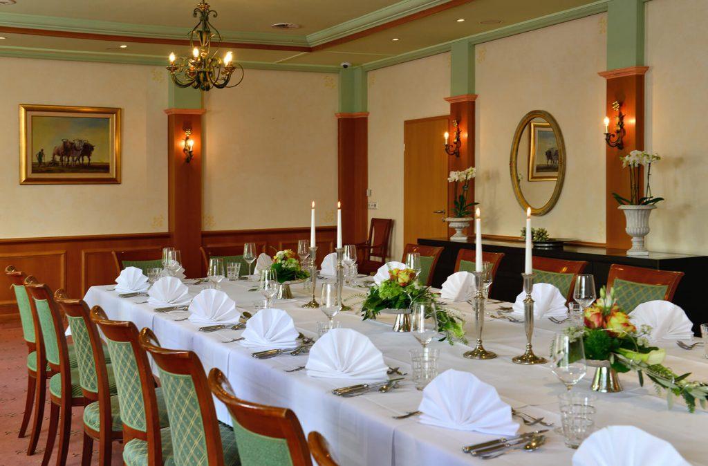 Hotel Rech Brilon 0518-038