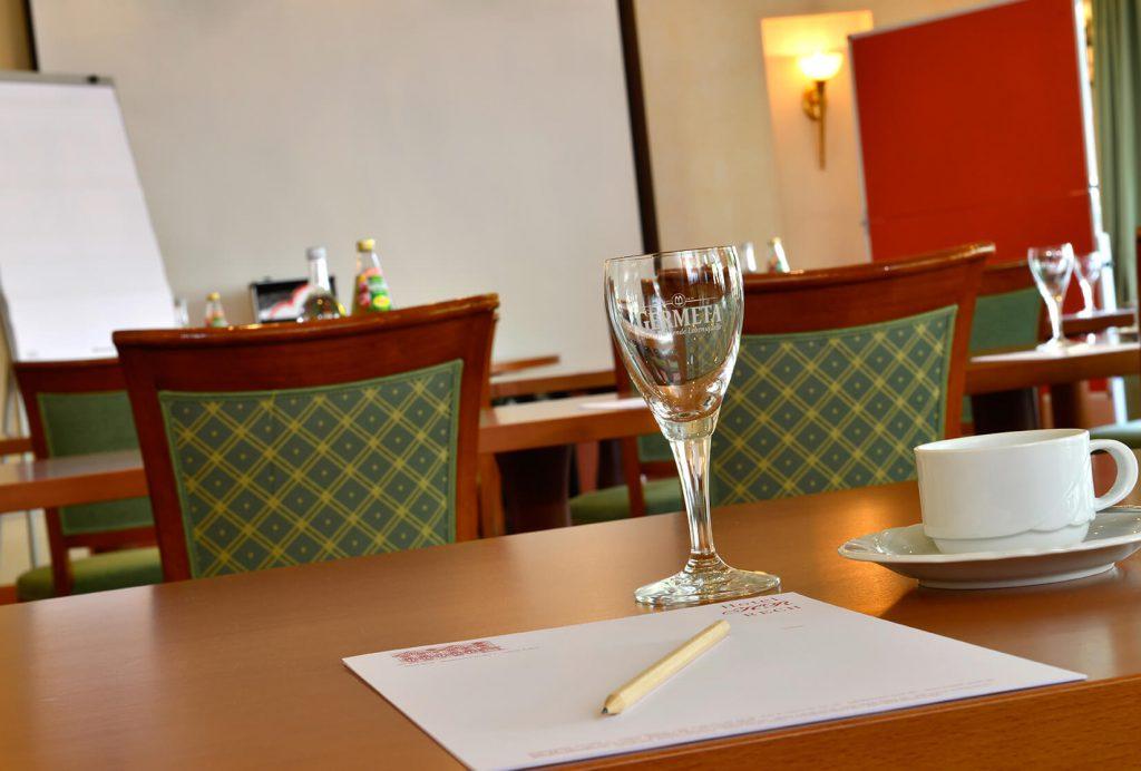 Hotel Rech Brilon 0518-102