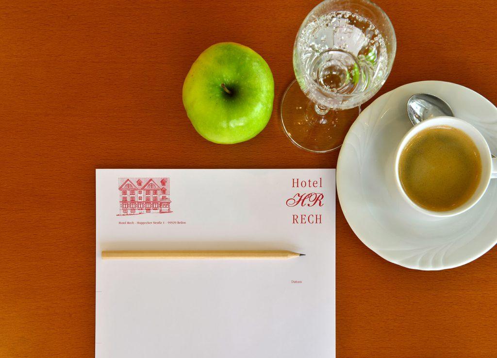 Hotel Rech Brilon 0518-107