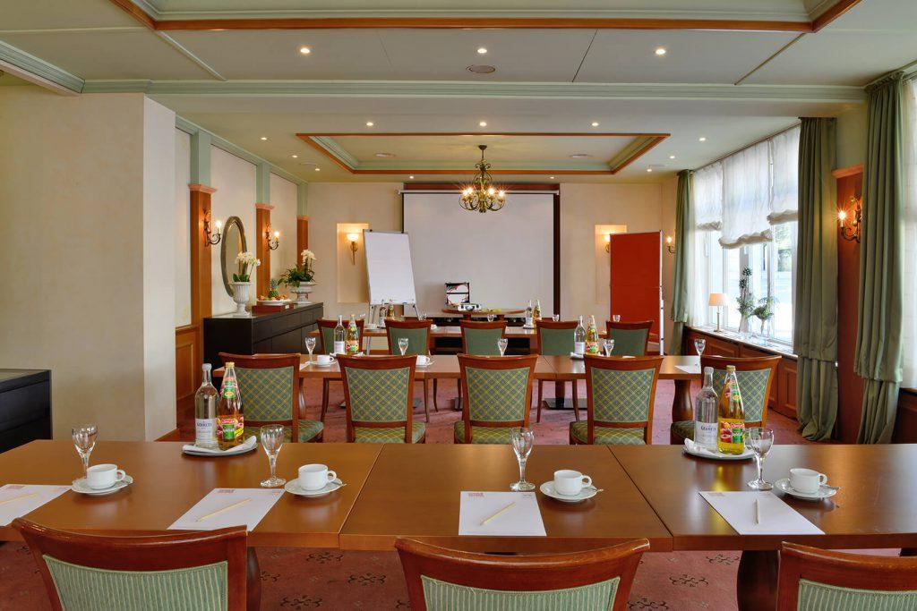 Hotel Rech Brilon 0518-112
