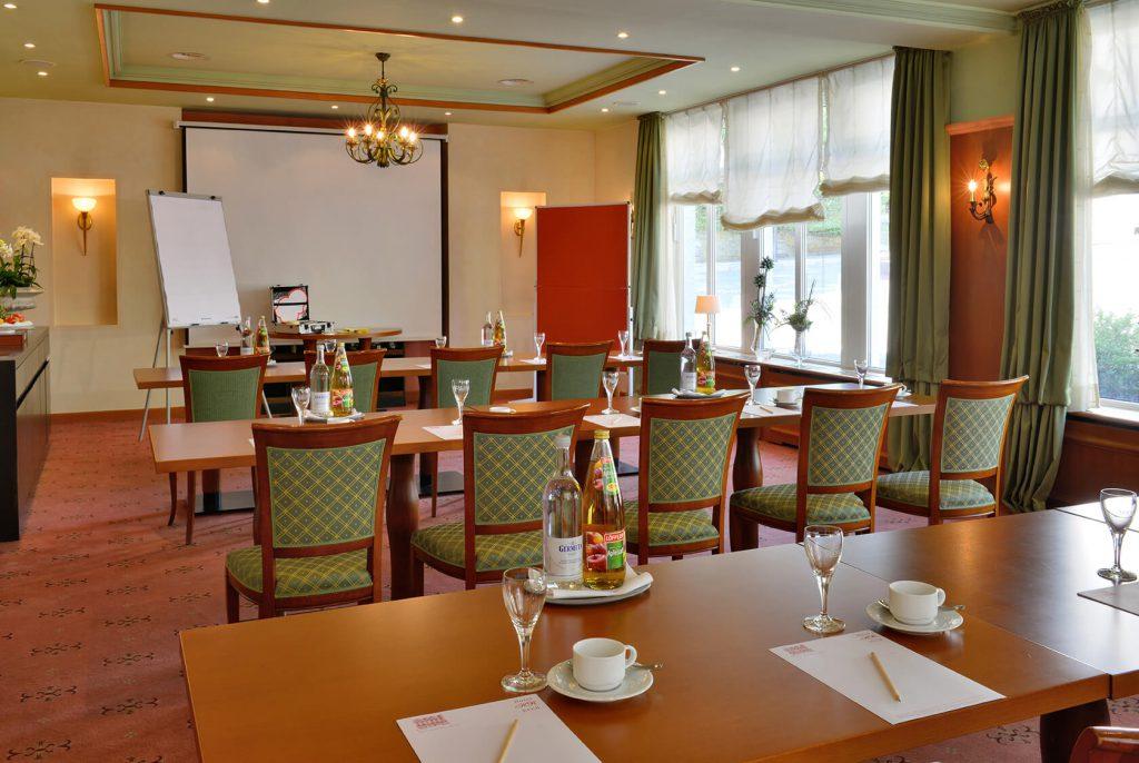Hotel Rech Brilon 0518-114