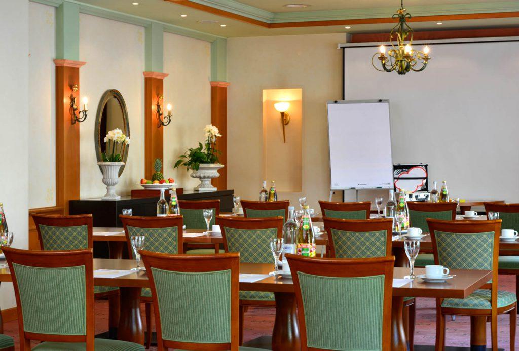 Hotel Rech Brilon 0518-132