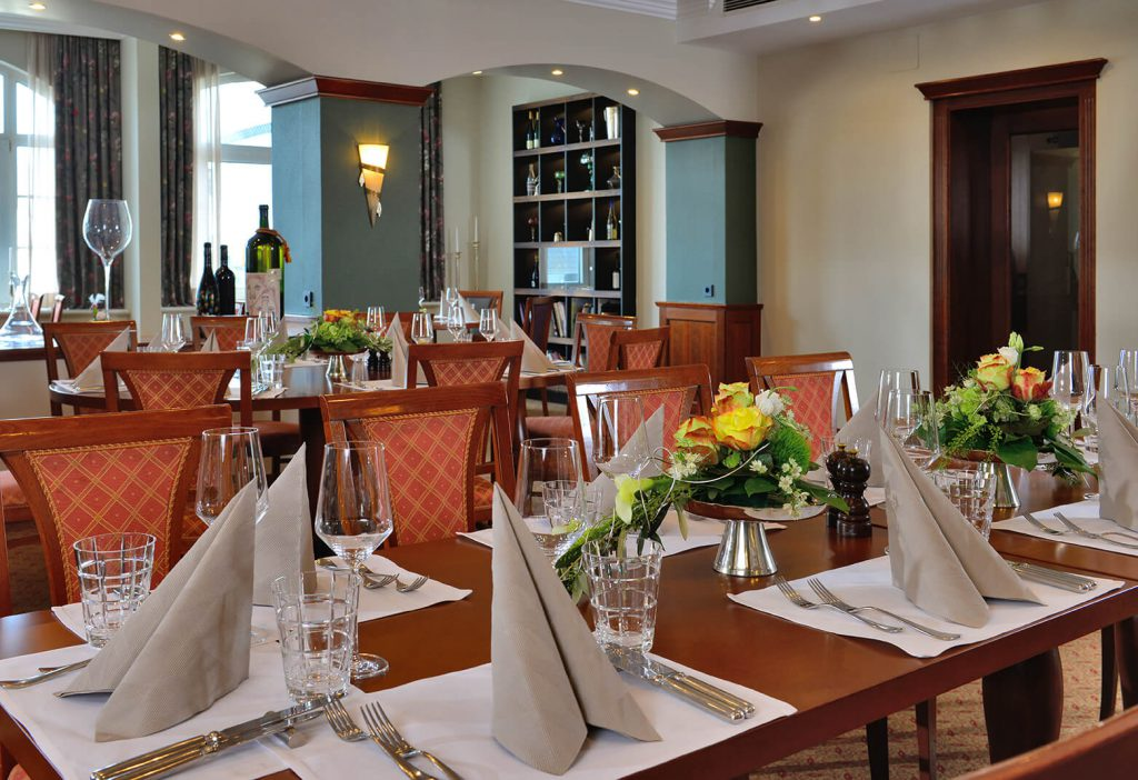 Hotel Rech Brilon 0518-319