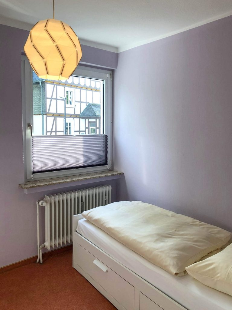 hotel-rech-brilon-apartment-4