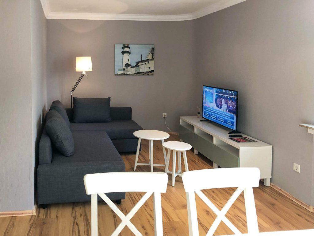 hotel-rech-brilon-apartment-6