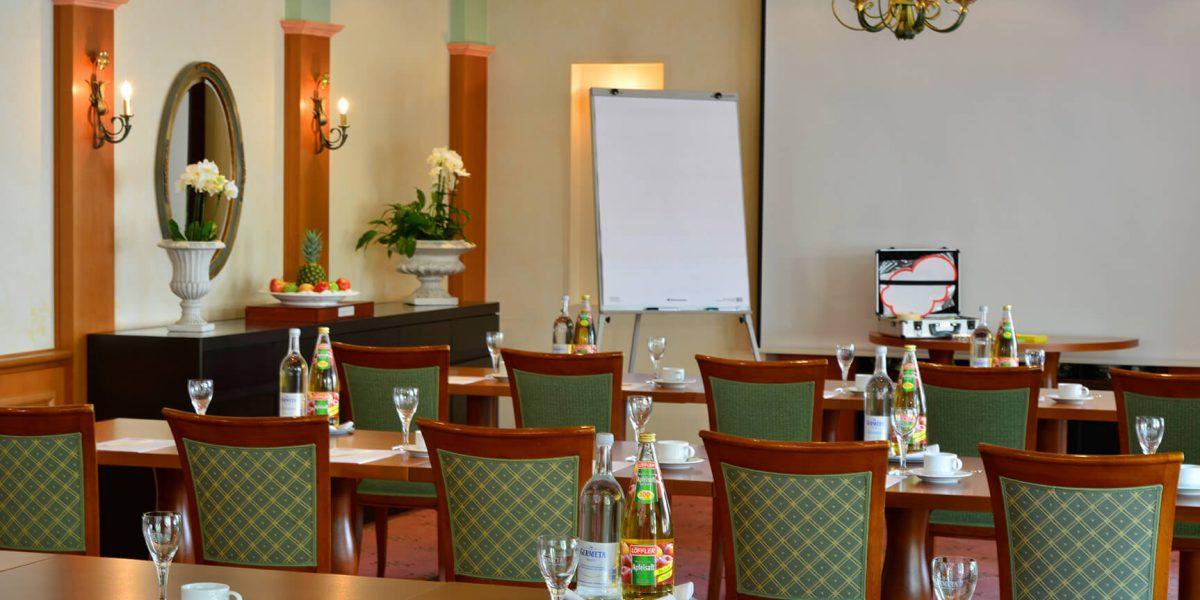 Hotel Rech Brilon 0518-129