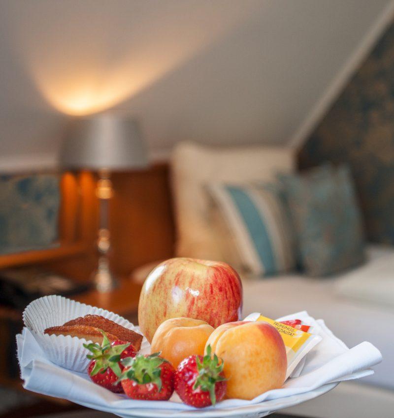 Hotel Rech Zimmer-17-068